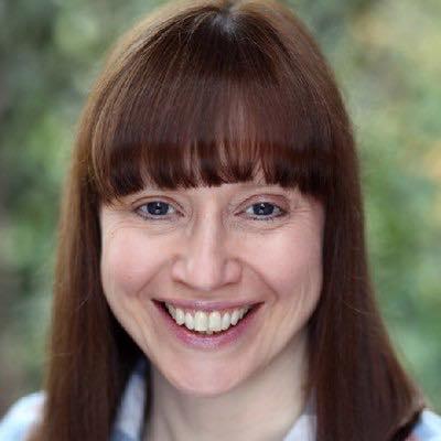 Karen Blick