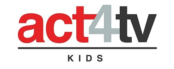 Act4tv Kids