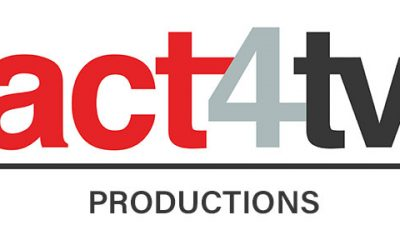 act4tv Productions Launched